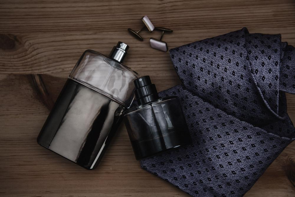 5-kultowych-zapacho-perfum-dla-mezczyzn-2.jpg