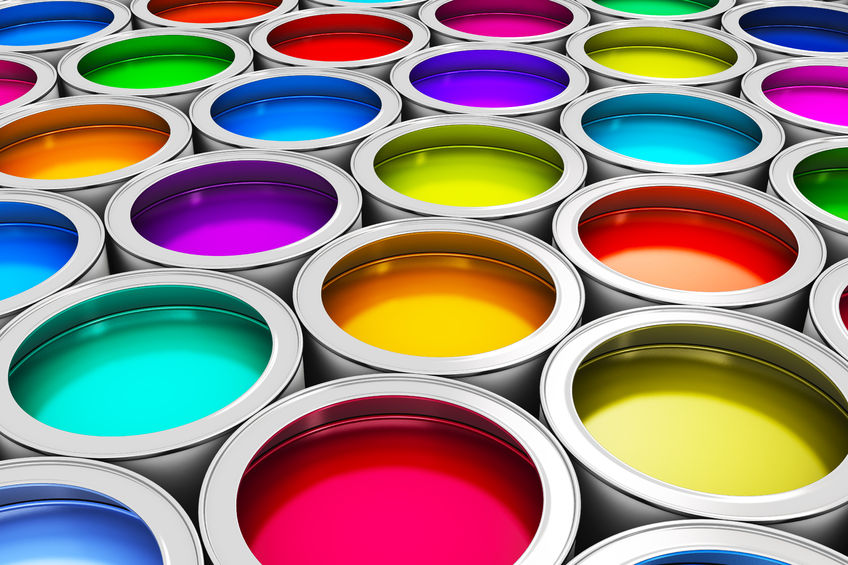farba-ceramiczna-magnat