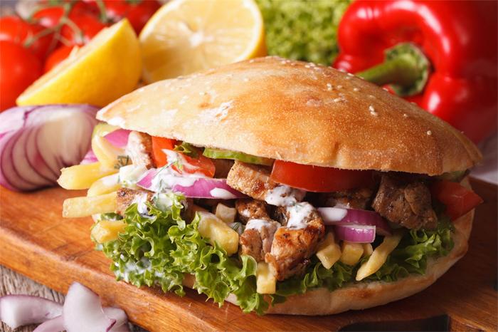 domowy-kebab