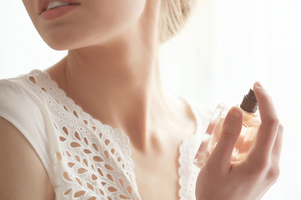 jak-dobrac-perfumy-do-osobowosci-brecourt-2.jpg