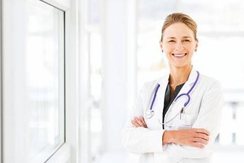 kogo-stac-na-prywatna-opieke-medyczna