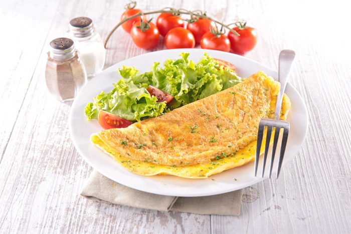 omlet-ser