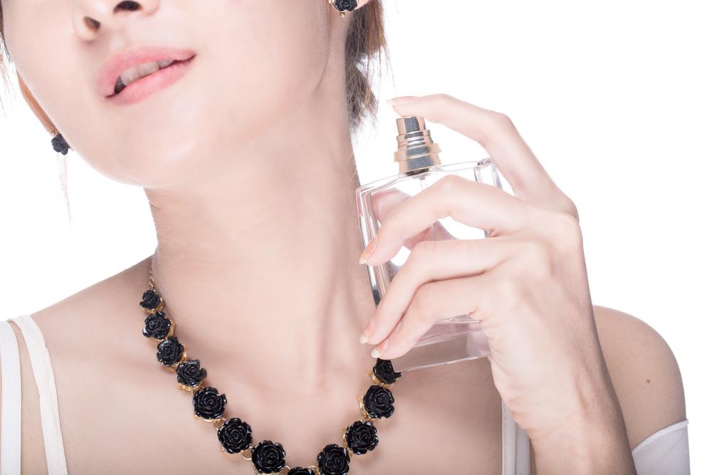 perfumy-woda-perfumowana-czy-woda-toaletowa-bruno-banani-2.jpg