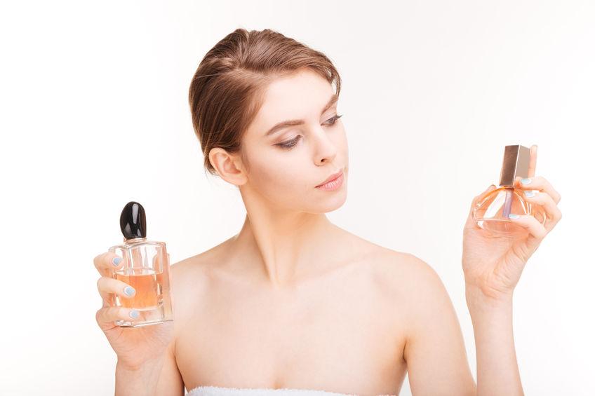 perfumy-woda-perfumowana-czy-woda-toaletowa-bruno-banani-3.jpg