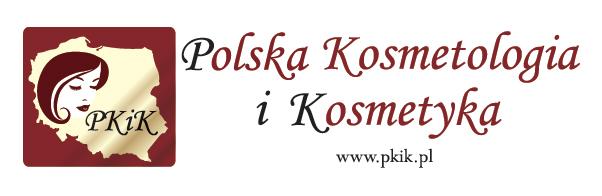 pkik-logo