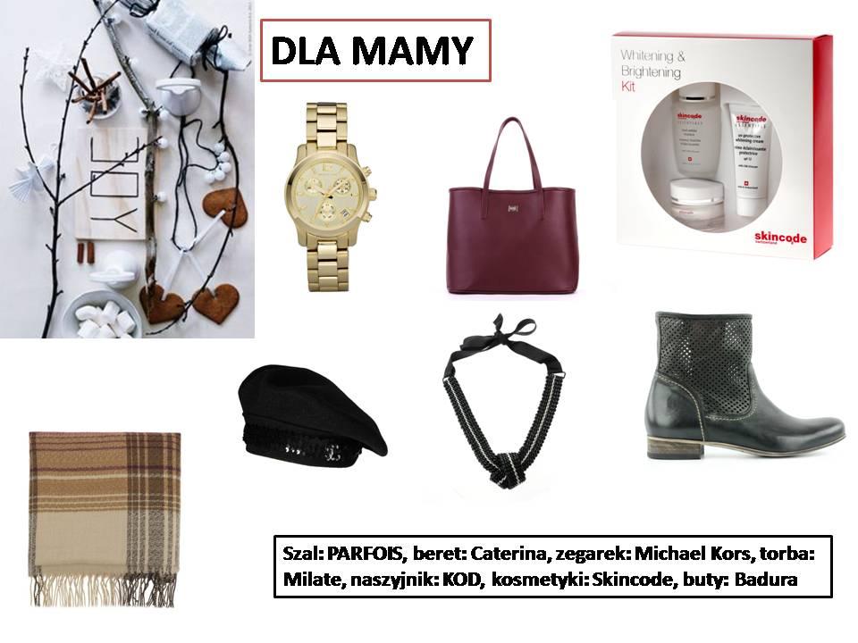 prezenty_dla_mamy
