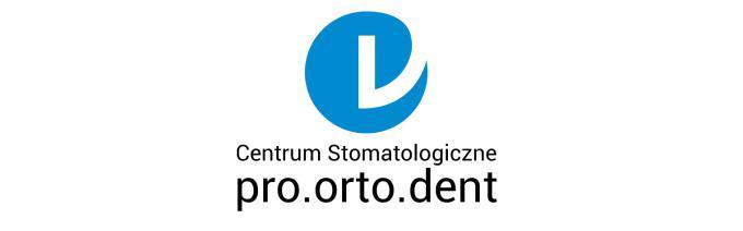 pro.orto.dent