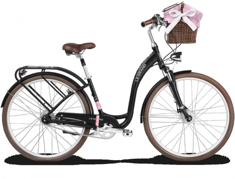 rowery-miejskie.jpg