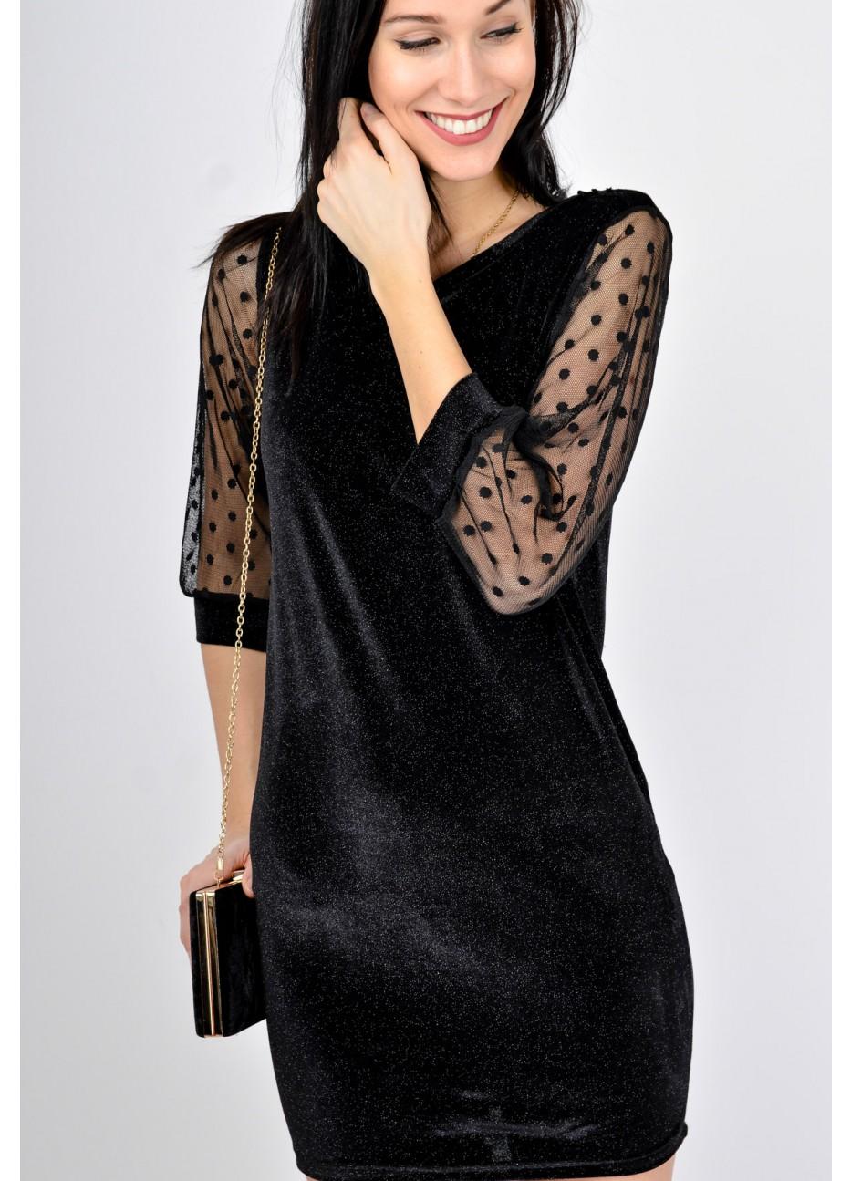 b2ac92b5164a95 Moda - ZOiO - sprawdzamy nowy sklep z odzieżą damską