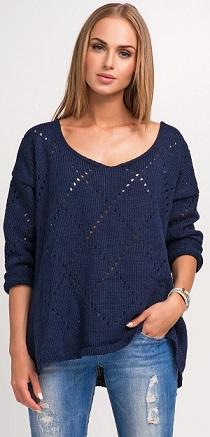 sweterek-makademia