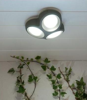 oswietlenie-ogrod
