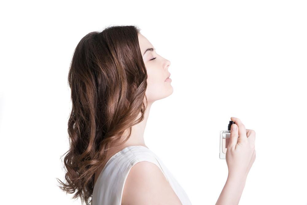 za-co-kochamy-perfumy-szyprowe_1.jpg