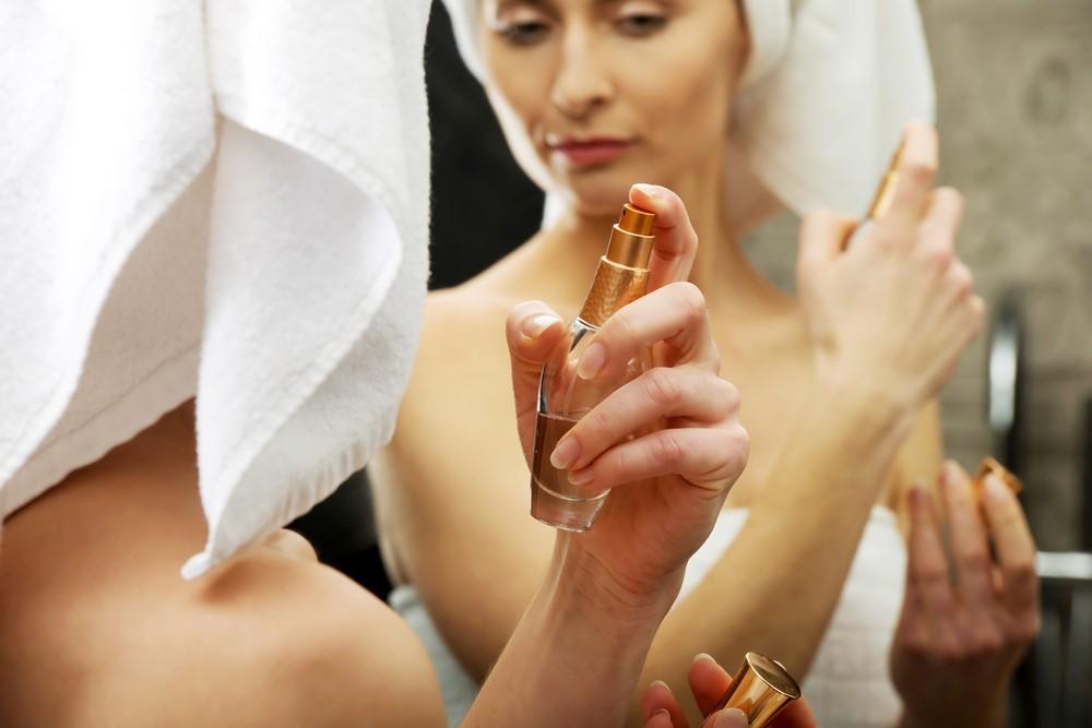 za-co-kochamy-perfumy-szyprowe_2.jpg
