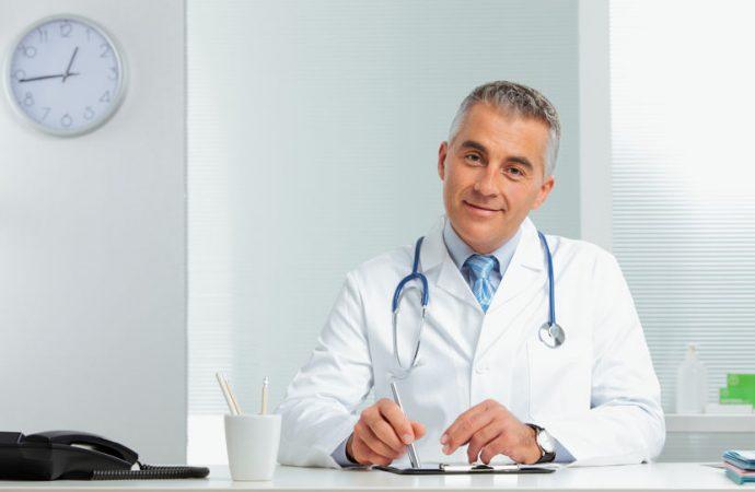 Jak zadbać o zdrowie w sezonie jesienno-zimowym?
