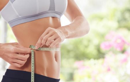 5 szybkich sposobów na spalenie kalorii mimo braku czasu