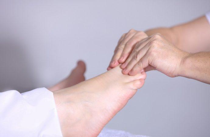 Czy masaże to skuteczna metoda na ból migrenowy?