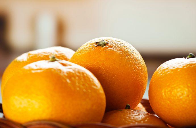 Przepisy na dietę bezglutenową – desery