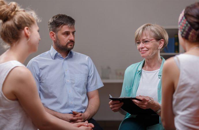 Centrum Terapii Uzależnień – pensjonat w Koninkach pomaga dotkniętym chorobą uzależnienia