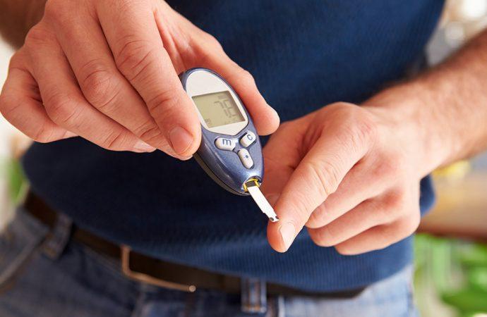 Cukrzyca jest coraz powszechniejsza. Czy jest się czego obawiać?