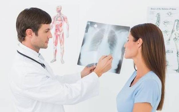 Pakiety medyczne gwarancją profesjonalnej opieki medycznej