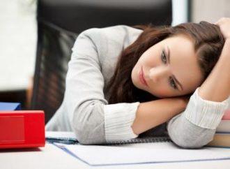 10 najbardziej depresyjnych zawodów