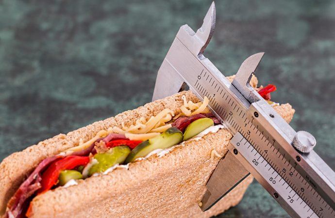 Dieta Kalibra rozwiązaniem Twojego problemu z nadwagą