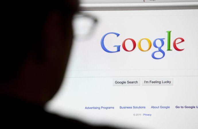 Dr Google, czyli ile są warte informacje medyczne w Internecie