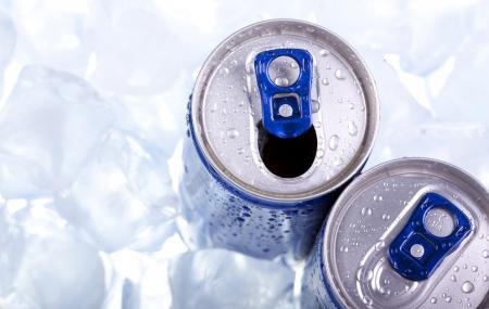 Napoje energetyzujące: pić czy nie pić?