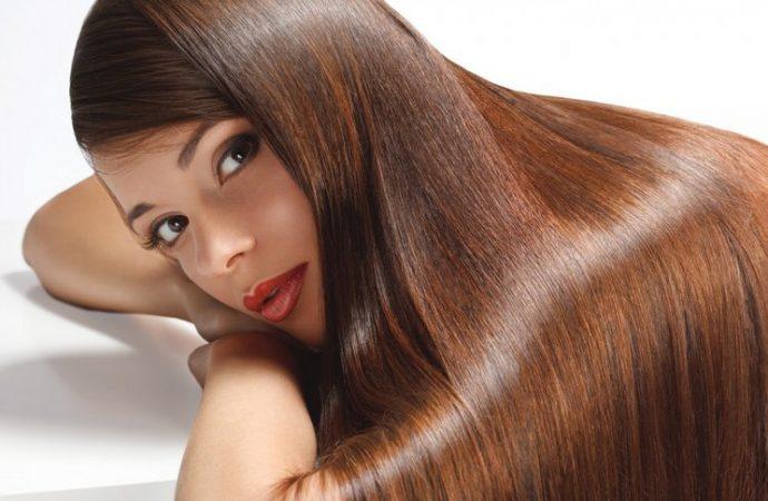 Farbowanie włosów doczepianych – jak zrobić to dobrze?