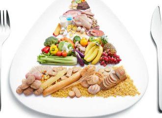 Genodiet – dieta zapisana w genach