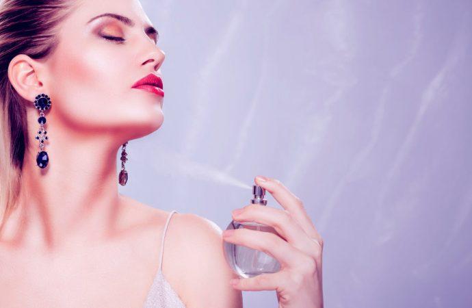 Jak dobrać perfumy do osobowości? Poznaj kilka sprawdzonych wskazówek