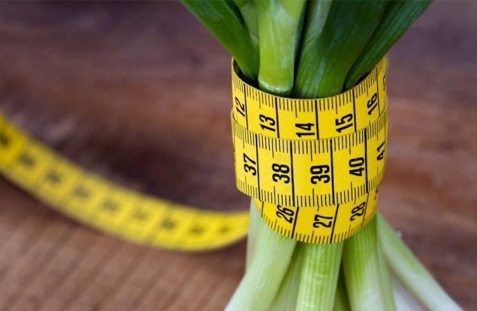Jak zdrowo tracić kilogramy?
