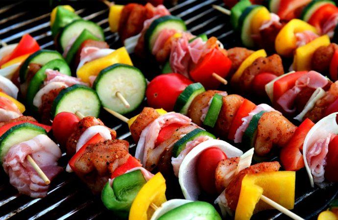 Niestrawność po grillu – jak jej uniknąć?