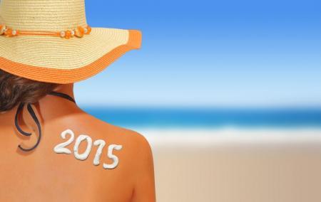 Kalendarz urodowy 2015