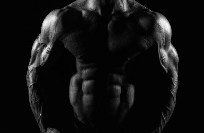 Testolan – jak poradzić sobie z niedoborem testosteronu?
