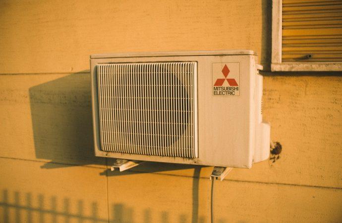 Na co zwrócić uwagę przy wybieraniu sprzętu elektrycznego?
