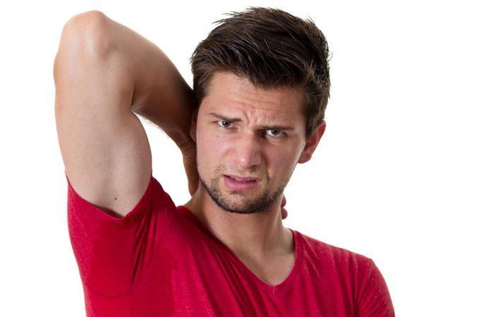 Odurzający problem – jak sobie z nim radzić?