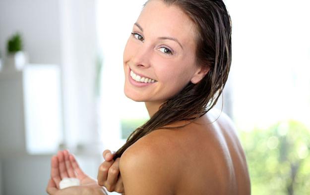 Odżywka do włosów – ratunek dla twojej fryzury po upalnym lecie