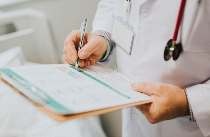 Weekendowa opieka zdrowotna w Krakowie – szybka pomoc w walce z chorobą