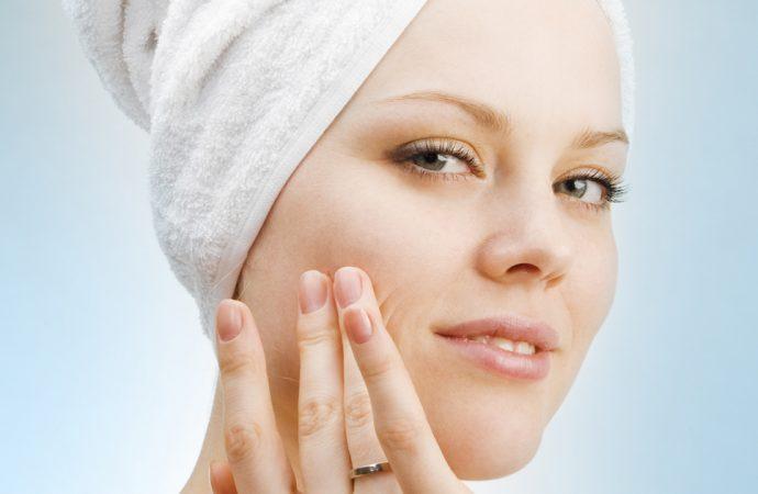 Peeling – podstawa prawidłowej pielęgnacji skóry twarzy
