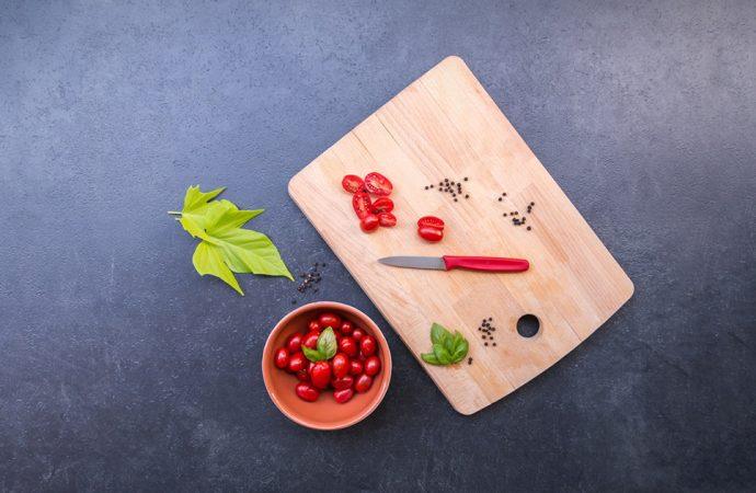 Dieta odchudzająca w chorobie Hashimoto – zyskasz nie tylko szczupłą sylwetkę!
