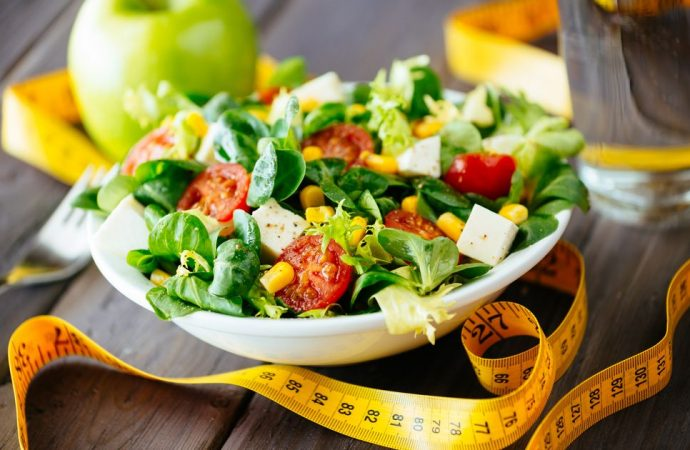 Konsultacja u dietetyka: czym się kierować, wybierając gabinet?
