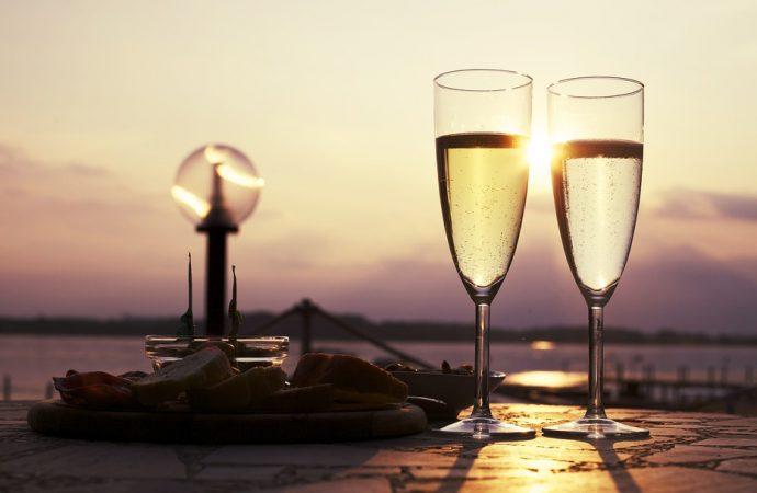 Wino a wino – czy są takie same?
