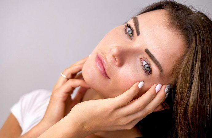 Odżywka przeciw wypadaniu włosów i inne zalecane kosmetyki