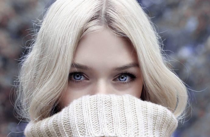 Podstawy pielęgnacji wrażliwej skóry twarzy