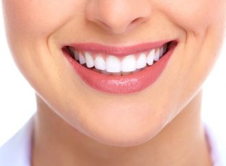 Dekalog perfekcyjnego uśmiechu