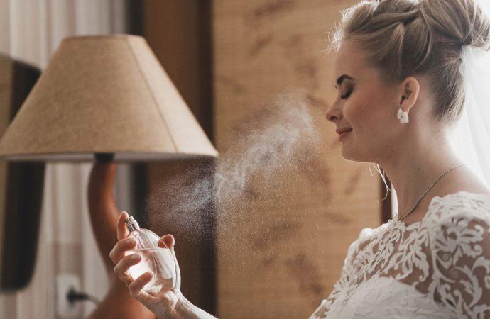 Za co kochamy perfumy szyprowe?