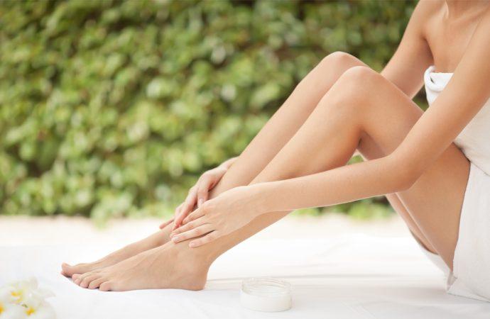 Zapalenie mieszków włosowych – jak sobie z nim radzić i jak mu zapobiegać?