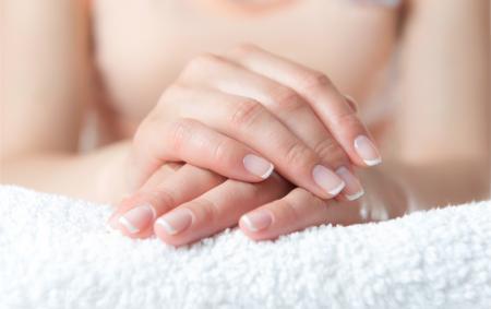 Zasady prawidłowej pielęgnacji paznokci