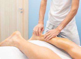 Zerwanie ścięgna Achillesa – jak wygląda leczenie i ile trwa powrót do zdrowia?
